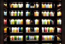 Colore > Molti / #multicolor #colors / by A. Cucchiero