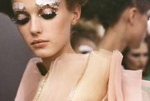 Fashion Love / by Ella *