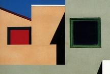 Composizione > Geometrie / by A. Cucchiero