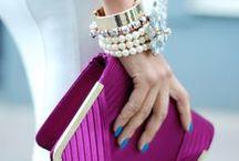 Stylo / fashion / by Anna Acuña