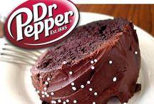 CAKES!!  :) / Cake recipes / by Nicole Applegate