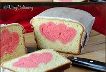 Cake Design / by Nicole Applegate