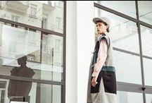 men's fashion / by Laia Pajares
