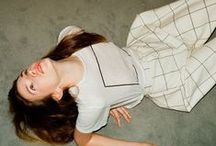 Style Files / by SokoShop|London _ Anastasians