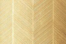 gold / by susan hutchinson / fleurishing