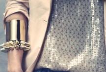 My Style Inspiration / by Jennifer Heinen
