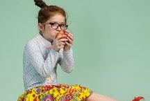 MOODKIDS ♥ photography / by MoodKids ♥ to pin !