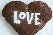 ➸♥❤вє ℳγ vαℓєητ!ηє❤♥➸ / ᏝᎧᏉᏋ. I heart it. / by ❈◡❈◠❈Julies Shop❈◡❈◠❈