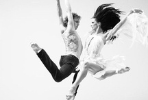Dance Dance Dance / dancing pictures <3 / by Laura Flaherty