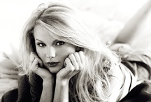 Taylor Swift / by Laura Flaherty