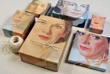 Packaging / by Varma Lumo Design Studio