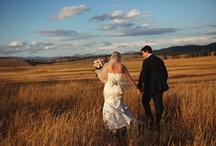 Wedding / by University Village