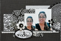 doodlebug classic collection / by doodlebug design inc.