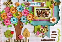doodlebug stamps / by doodlebug design inc.
