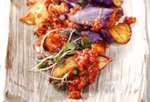 Food   My asian food obsession / by Nienke Maseland