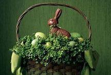Easter*Spring / by Sandra Lederer