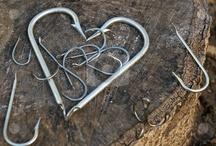 <3 things I LOVE / by Jordan Loeffelholz