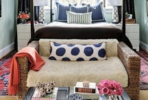 For the Home / by Lauren Davis