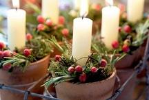 Christmas 2 / by Brenda McIntyre