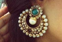 like but I'll never wear / by Khadeeja Awan
