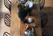 ...diningroom... / by Lindsay Roberts