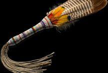Native American / by Nancy DeShazo