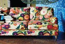 ...livingroom... / by Lindsay Roberts