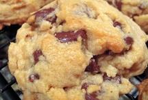 Cookies / by Dana McWilliams