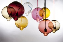colours & design / by Mathilde