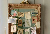 Ideas & proyectos / by Maureen McCawley
