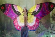 MMVA's 2012 / by Michelle McBeth