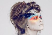 accessories & style / by Jackie Schutter