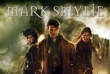 For Game of Thrones fans / Epic fantasy novels that will appeal to readers of George R.R. Martin's A Song of Ice and Fire series and fans of the HBO TV series Game of Thrones.  / by Pyr® books