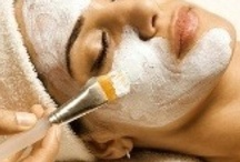 love the SKIN you're in... / skin care, facials, products, makeup, massage, organic, acne, beauty, spa, nutrition , health, well-being, meditation  / by Pamela Bond Skin Fitness