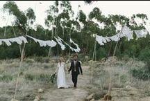 weddings. / by caleb john hill