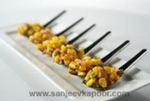 Salads / Salads that can be tossed up in a jiffy / by sangeeta 09