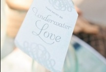 Wedding Daze / The most glorious wedding ideas and everything WEDDING! / by Mosaic Bride