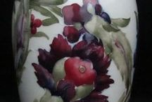 VASES / by Carole Harrison