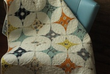 Sew Wonderful / by Annette Varnes