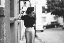 dress up / by Gabrielle Baez