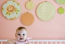 Future babies :)  / by Amy Lukasik