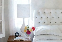 simple design / Simply brilliant and simple design ideas / by Julie Pishny