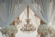 Wedding Stuff :) / by Tiffany Freund