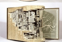 Books  / by Delina Zook