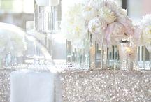 Someday wedding / by Julia Kuipers