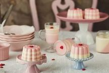 sweet side of life / by petite homemade