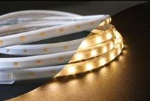 Lighting Products We Love / A collection of products that we have come across that we love. / by Pegasus Lighting