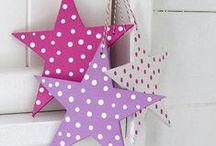 stelle_stars / by Sara Stellegemelle