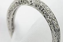 jewelry :) / by Christina Knight