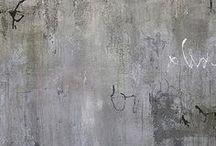 beeldSTEIL [IMPERFECTION] / by beeldSTEIL
